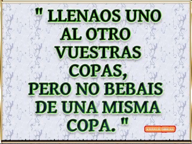 Llenaos