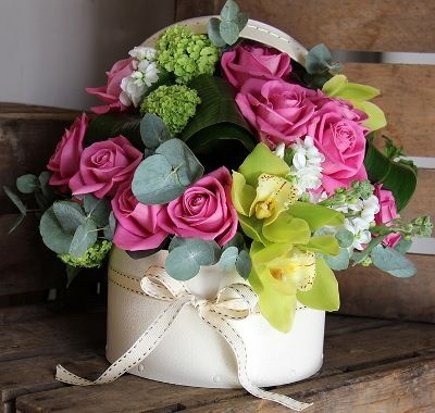 http://www.webjam.com/onlineblossomordering  Get More Information  Buy Flowers Online Cheap,  Order Flowers,Order Flowers Online,Buy Flowers Online,Buy Flowers,Ordering Flowers