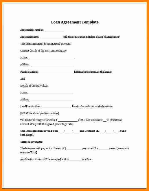 Car Payment Contract Template Lovely 5 Take Over Car Payments Contract Template Contract Template Marketing Plan Template Templates
