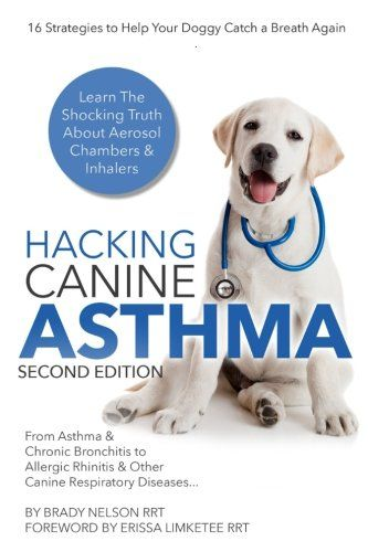 29 best rhinitis care images on pinterest health allergic hacking canine asthma 16 tactics to help your doggy catch their breath again chronic bronchitis allergic rhinitis other dog or puppy respiratory disease solutioingenieria Choice Image