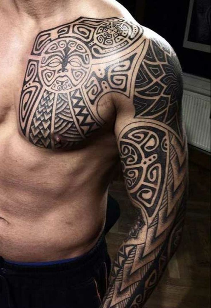 die besten 25 maori tattoo unterarm ideen auf pinterest tattos maori maori band und maori. Black Bedroom Furniture Sets. Home Design Ideas