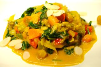 marakesh curry3