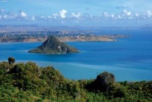 Antsiranana, Madagascar - Foto Archivio Press Tours (http://www.presstours.it)