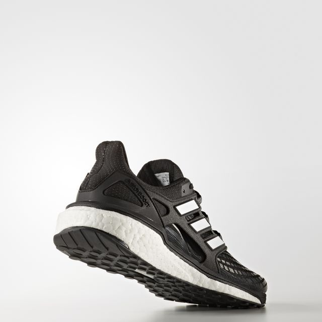 adidas - Energy Boost Shoes