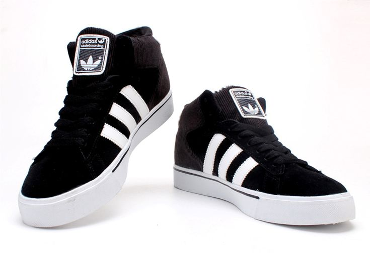Mens Adidas Original Sneakers