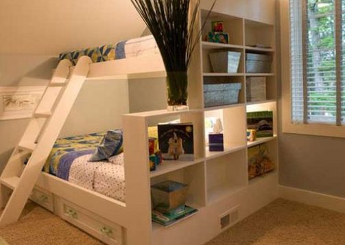 17 best images about multi purpose items on pinterest space saving bedroom furniture small. Black Bedroom Furniture Sets. Home Design Ideas