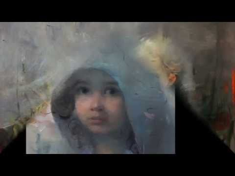 A Silver Mt. Zion - Broken Chords Can Sing a Little - YouTube