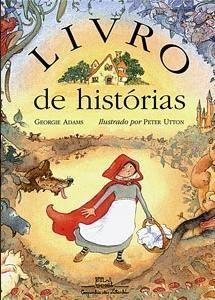 .12 livros para crianças de 2 anos