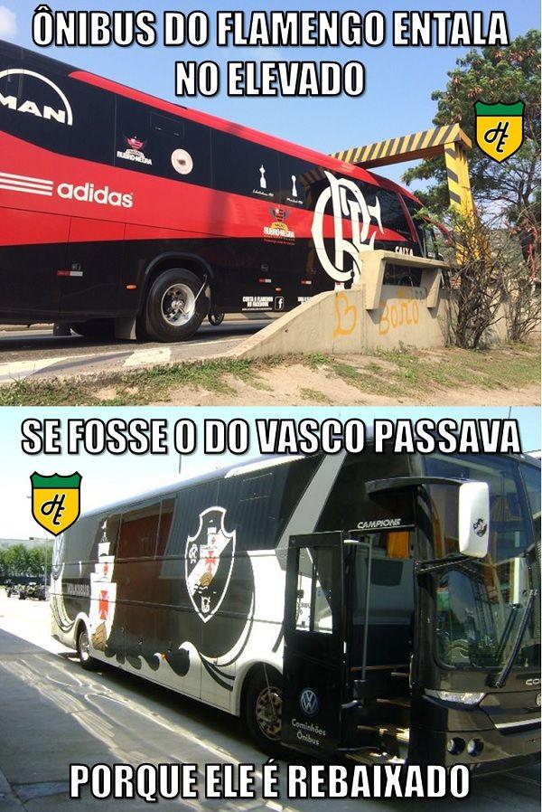 Onibus_Flamengo_1