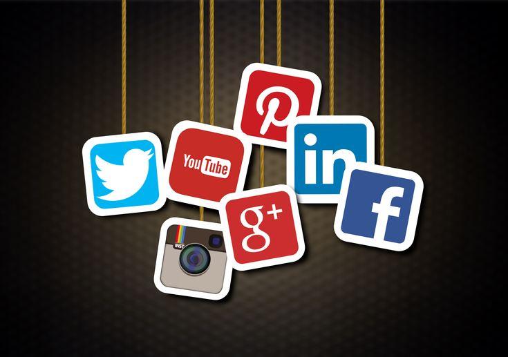 Social media marketing e turismo: 5 piccole rivoluzioni => http://www.siamoalcompleto.it/social-media-marketing-e-turismo