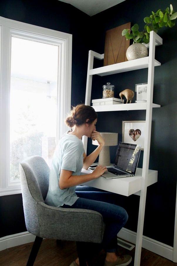 Modern Professional Resume Template For Ms Word Minimal Resume Design Cv Template Example Design Bureau A Domicile Deco Appartement Deco Maison
