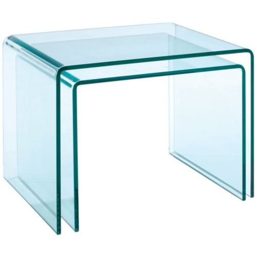 55 Best Images About Glass Coffee Tables On Pinterest