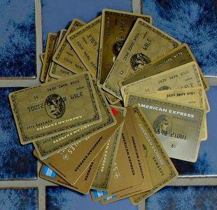 Best travel rewards credit cards for Janurary 2017, based on signup bonuses and category spend bonuses.