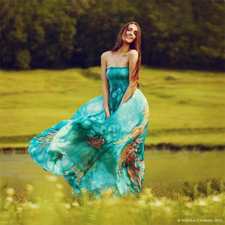 Natalia Ciobanu Photography