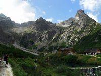 3 hlavné dôvody, prečo vám pre dovolenku postačia aj Nízke Tatry | Online Magazín.sk