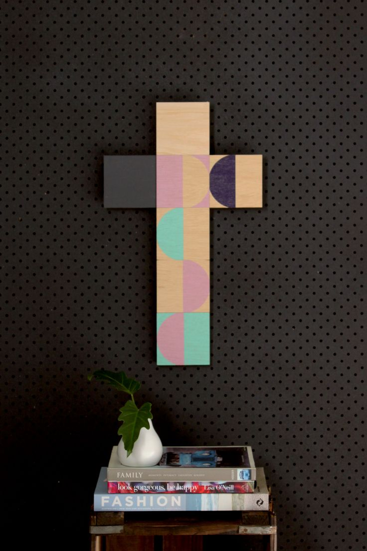 Artwork/ Plywood Artwork:  Click here to view 'Playtime' $115.00
