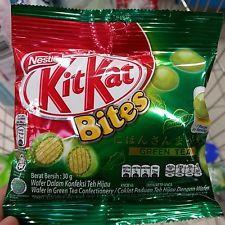 """Résultat de recherche d'images pour """"kit kat japan"""""""