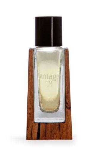 Vintage '13   Organic Eau de Parfum   50mL