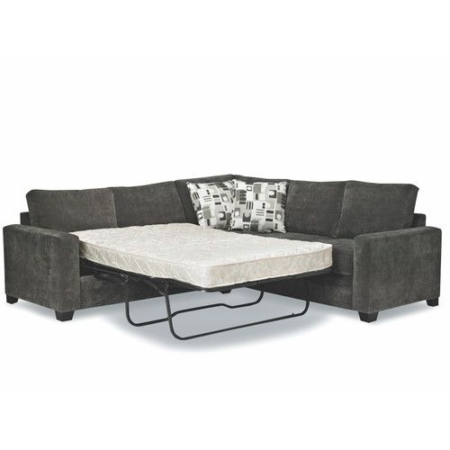 1000 ideas about sleeper sectional on pinterest for Beeson fabric queen sleeper chaise sofa