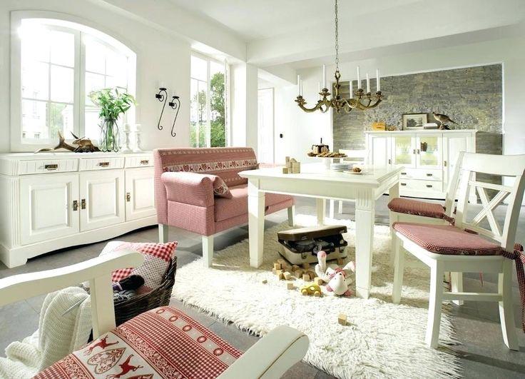 13 Atemberaubende Galerie Von Wohnzimmer Deko Landhaus