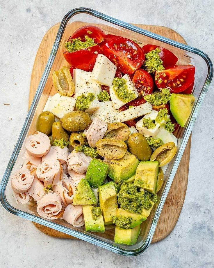 Pin By Pamela Esparza On Low Carb Vegetarian In 2020 Cooking Clean Eating Clean Eating Lunch Healthy Lunch