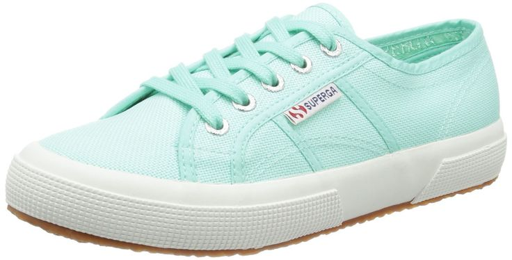 timeless design fdf77 6dc90 ... Superga 2750 Cotu Classic, Sneakers Basses mixte adulte Amazon.fr  Chaussures et  Nike ...
