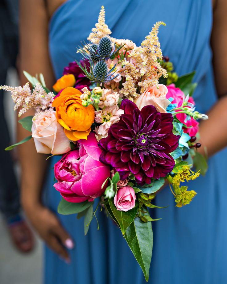 Best 25+ Slate blue weddings ideas on Pinterest | Slate ...