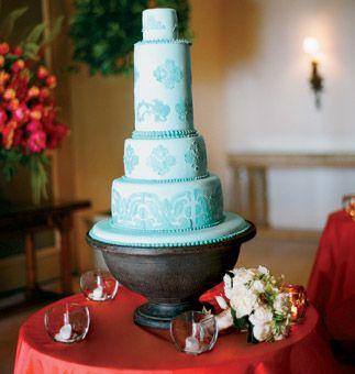 Sheridan and Bo in Santa Barbara, CA Real Weddings | Brides.com