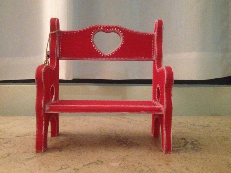 91 best Bancas images on Pinterest Furniture ideas, Woodworking