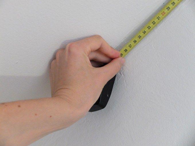 Pose Du Papier Peint Intisse Ce Qu Il Faut Savoir Clem Around The Corner Pose Papier Peint Intisse Papier Peint Intisse Papier Peint