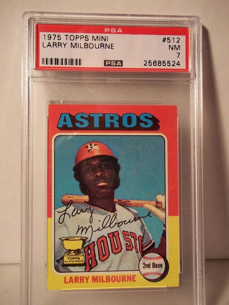Park Art|My WordPress Blog_1975 Topps Baseball Cards Checklist