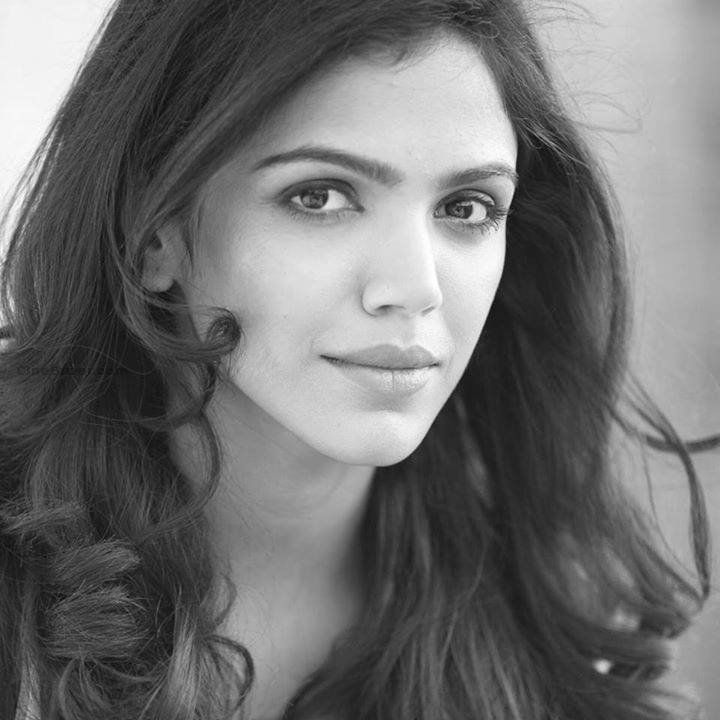 shriya pilgaonkar: Latest shriya pilgaonkar-Wallpapers,shriya pilgaonkar Photos-Hot and sexy, bikni,latest photoshoot