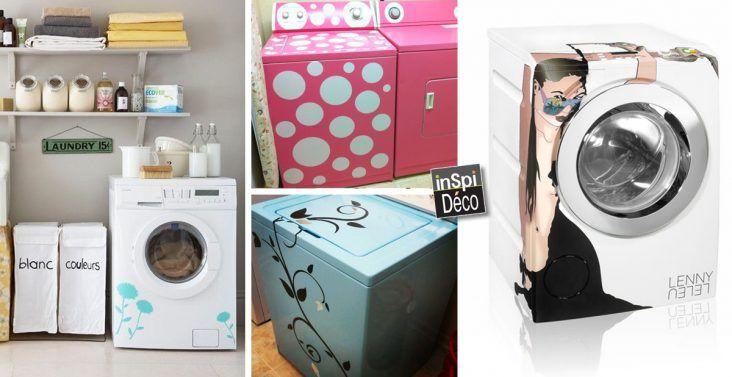 The 25 Best Ideas About Machine Laver On Pinterest Lave