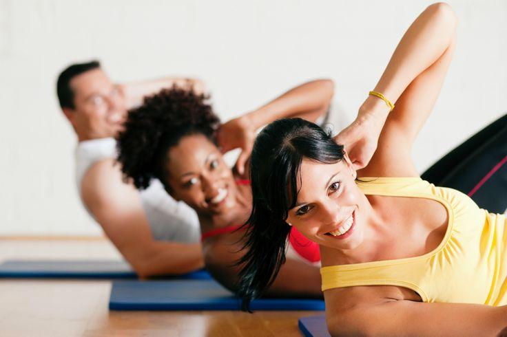 MEGA účinný TABATA tréning na chudnutie za 10 minút!                      Dnešným článkom by som opäť trošku nazrel do témy, toľko ospevovanej, tabaty. Zostavil som pre vás jednu veľmi jednoduchú kombináciu, s ktorou efektívne dokážete precvičiť celé telo za pár minút, a to len s vlastnou váhou! Takže sa skvelo hodí, napríklad do situácií, kedy máte asi tak 8,3 minúty času, ktoré vás delia od vykypenej… Continue reading →