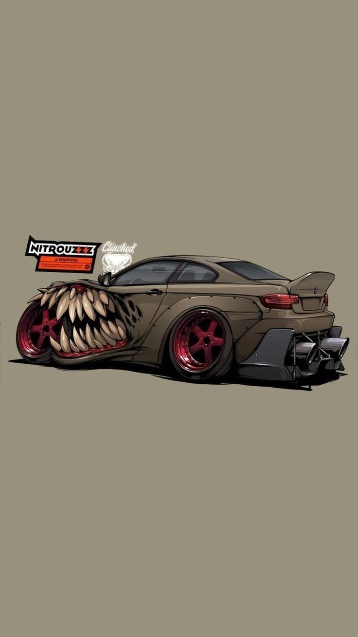 Pin By Pro Raze Wallpapers On Pro Raze Phone Wallpapers Cool Car Drawings Concept Cars Car Artwork