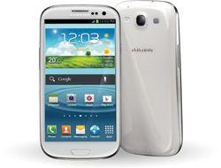Επισκευή Samsung Galaxy Πηγή: ired.gr