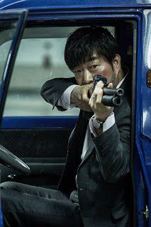 Seorang pria (Son Hyun Joo) hatinya hancur setelah pembunuhan istrinya (Uhm Ji Won). Sebuah anomali medan magnet memungkinkan dia untuk berbicara dengan istrinya dari masa lalu. Bisakah dia mencegah pembunuhan itu?