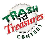 Click to learn more about the Trash to Treasures contest for ages 10-18. http://homeschoolinginnovascotia.com/halifax-trash-to-treasures-contest-for-ages-10-18/