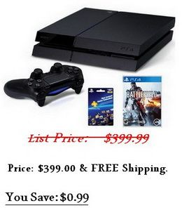buy ps4, buy Best ps4, buy ps 4 best, buy ps4 cheap, buy cheap ps4, buy ps4 ps4, buy Get Cheap price of ps4, buy Ps4 could buy a gift, Buy Ps4 get a discount, buy the price of the Ps 4, buy Wholesale Ps 4, buy Cheap Agent Ps4, buy distributors Ps4,