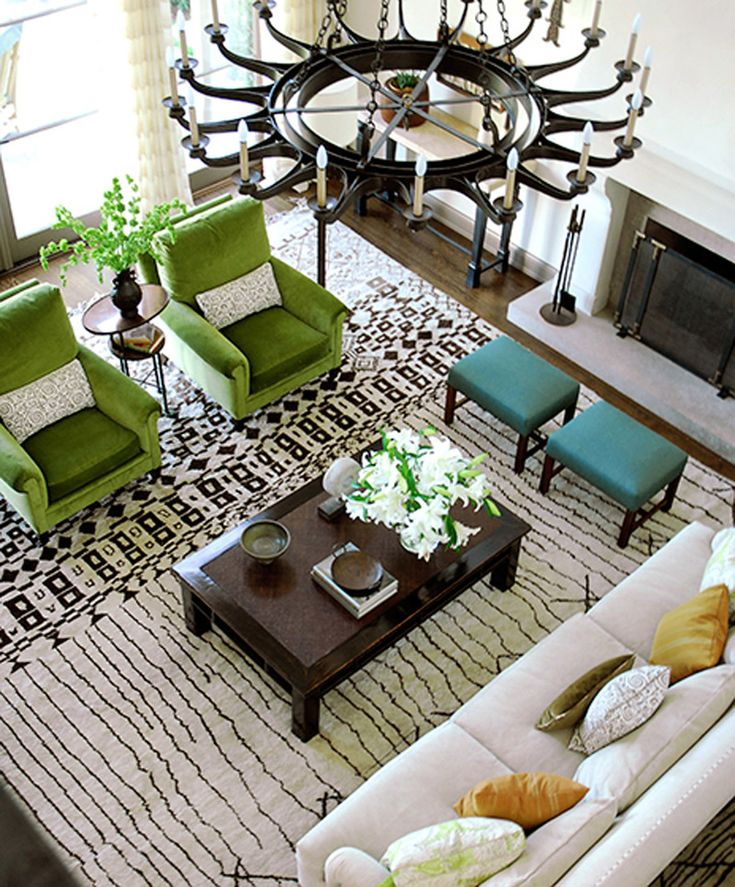 Best 25 living room layouts ideas on pinterest living for Current living room designs