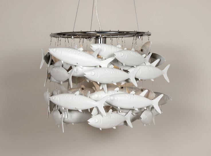 house lighting fixtures. school of fish pendant light by control brand house lighting fixtures