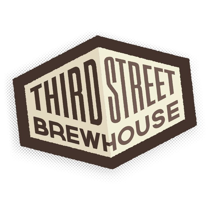 Third Street Brewhouse Cold Spring, MN #greatriverroad #Minnesota #beer