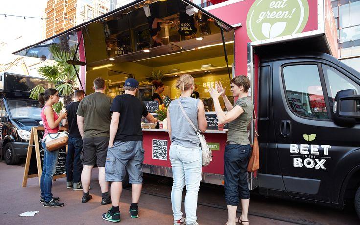 11 best images about food trucks hochzeit on pinterest logos um and flora. Black Bedroom Furniture Sets. Home Design Ideas
