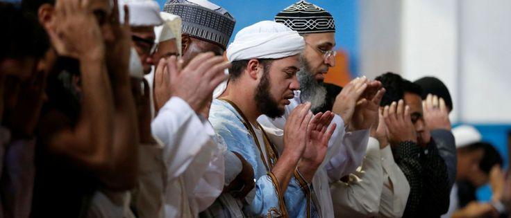 InfoNavWeb                       Informação, Notícias,Videos, Diversão, Games e Tecnologia.  : Atropelamento deixa feridos em encontro muçulmano ...