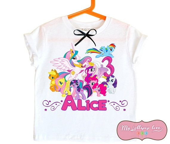 63 best personalized t shirts for kids images on pinterest for Baby custom t shirts