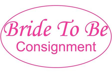Bloomington,MN Bride to Be consignment   ~need to go here!!