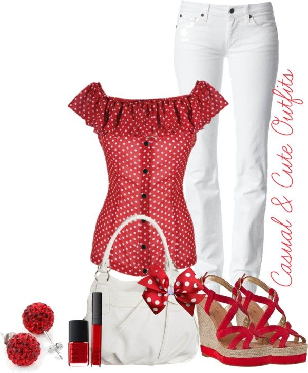 """Untitled #297"" by sweetlikecandycane on Polyvore"