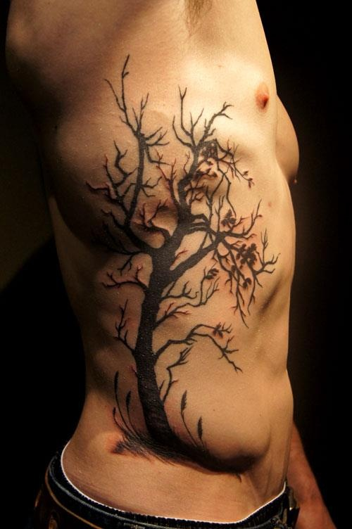 10 images about tats on pinterest tree of life for Tattoo shops in northern va