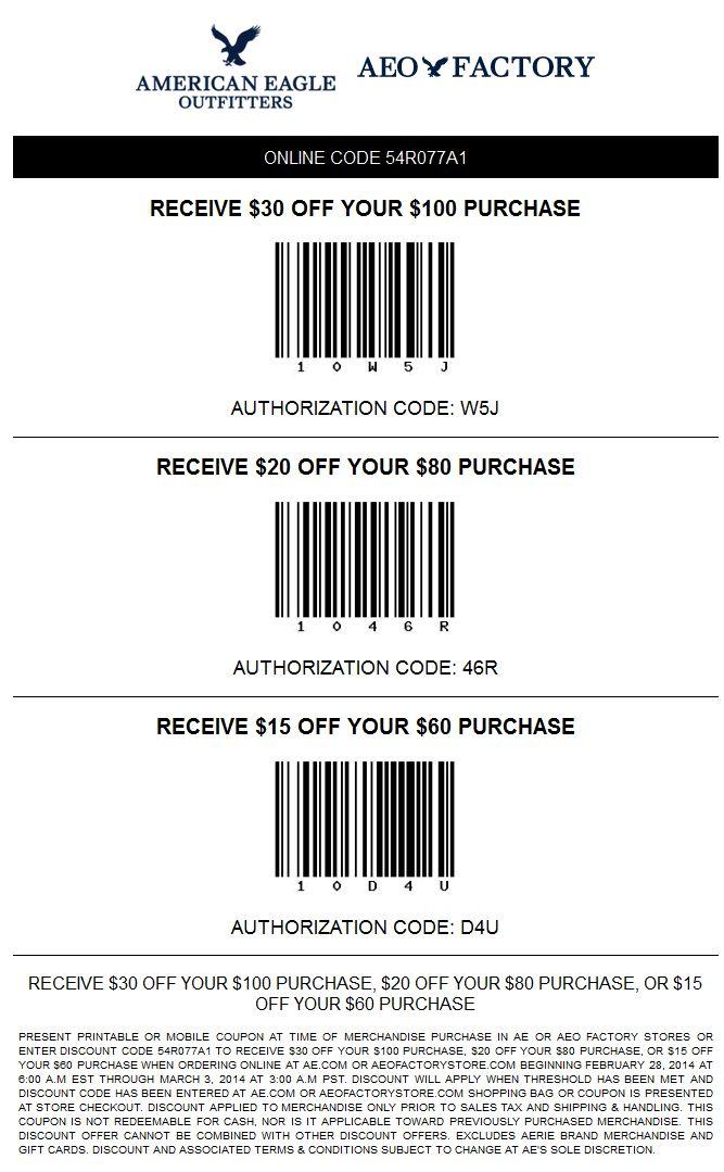 ugg 30 off coupon code