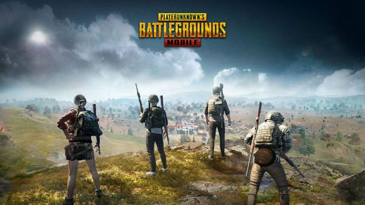 Is Teaming Cheating In Pubg - Hack Pubg Lite Pc 2019